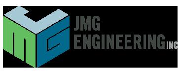 JMG Engineering Inc.